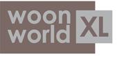 Woonworld